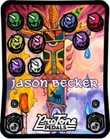 pro-tone-pedals-jason-becker