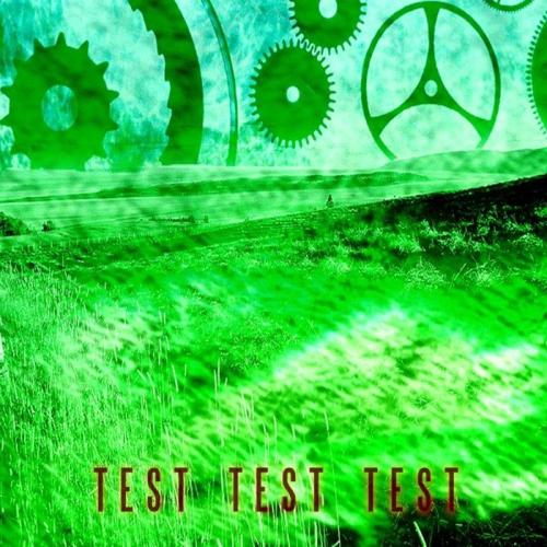 TestTestTestsmlr